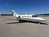 Aircraft for Sale in Florida, United States: Beech 400A Beechjet