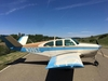 Aircraft for Sale in California, United States: Beech N35 Bonanza