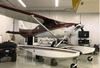 Aircraft for Sale: Cessna 206