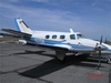 Aircraft for Sale in Virginia, United States: Beech B60 Duke