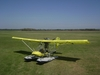 Aircraft for Sale in Alabama, United States: Teman Aircraft Mini-Breeze