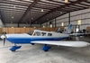 Aircraft for Sale: Piper PA-32-300 Cherokee 6