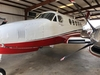 Aircraft for Sale in Florida, United States: Beech 200 King Air