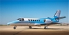 Aircraft for Sale in Florida, United States: Cessna 550 Citation II