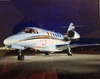 Aircraft for Sale in Texas, United States: Cessna 750 Citation X