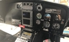 Aircraft for Sale: Eurocopter AS 350B3 Ecureuil