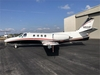 Aircraft for Sale in Texas, United States: Cessna 501 Citation I/SP