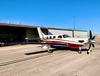 Aircraft for Sale in Nevada, United States: Piper PA-46-500TP Malibu Meridian