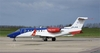 Aircraft for Sale in Florida, United States: Learjet 45-XR