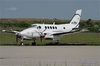 Aircraft for Sale in Virginia, United States: Beech 100 King Air