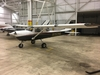 Aircraft for Sale in New Hampshire, United States: Cessna 150J