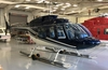 Aircraft for Sale/ Lease: Bell 206L3 LongRanger III