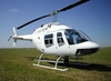 Aircraft for Sale in Florida, United States: Bell 206B JetRanger II