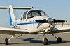Aircraft for Sale in North Carolina, United States: Piper PA-38-112 Tomahawk