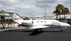 Aircraft for Sale in Maryland, United States: Cessna 510 Citation Mustang
