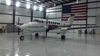 Aircraft for Sale in Texas, United States: Beech 350 King Air