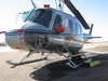 Aircraft for Sale in Ontario, Canada: Bell 205A-I Iroquois (Huey)