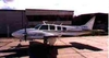 Aircraft for Sale in British Columbia, Canada: Beech 58 Baron