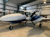 Aircraft for Sale in British Columbia, Canada: Piper PA-31 Chieftain Panther