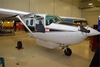 Aircraft for Sale in Alberta, Canada: Cessna 337G Skymaster