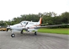 Aircraft for Sale in Florida, United States: Beech C90 King Air