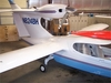 Aircraft for Sale in Illinois, United States: Seawind/SNA Inc. Seawind 3000