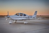 Aircraft for Sale in Oklahoma, United States: Cirrus SR-22