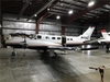 Aircraft for Sale in Illinois, United States: Cessna 441 Conquest II