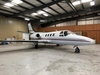 Aircraft for Sale in Virginia, United States: Cessna 501 Citation I/SP