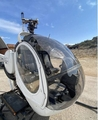 Aircraft for Sale in Texas, United States: Schweizer 300C
