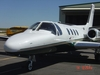 Aircraft for Sale in Virginia, United States: Cessna 500 Citation