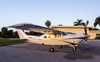 Aircraft for Sale in Florida, United States: Cessna P210`tp Silver Eagle