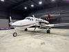 Aircraft for Sale in Texas, United States: Beech 200 King Air