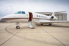 Aircraft for Sale in Florida, United States: Hawker Siddeley 4000