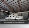 Aircraft for Sale in Florida, United States: Sikorsky S-61R