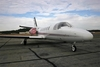 Aircraft for Sale in Virginia, United States: Cessna 550 Citation II