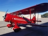 Aircraft for Sale in Florida, United States: Waco UPF-7