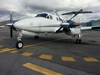 Aircraft for Sale in Texas, United States: Beech B200 King Air