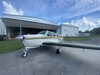 Aircraft for Sale in Florida, United States: Beech F33A Bonanza
