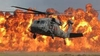Aircraft for Sale in Florida, United States: Sikorsky S-70/UH-60A Black Hawk