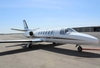 Aircraft for Sale in Maryland, United States: Cessna 550 Citation Bravo
