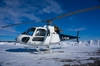 Aircraft for Sale: Eurocopter AS 350B2 Ecureuil