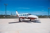 Aircraft for Sale in Florida, United States: Piper PA-31 Chieftain
