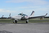 Aircraft for Sale in Florida, United States: Beech D55 Baron