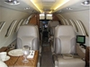 Aircraft for Sale in Ohio, United States: 1992 Cessna 550 Citation II