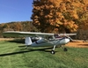 Aircraft for Sale in Ohio, United States: Cessna 140