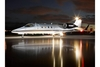 Aircraft for Sale in Florida, United States: Learjet 60