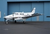 Aircraft for Sale in Connecticut, United States: Beech C90GT King Air