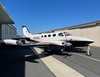 Aircraft for Sale in California, United States: Cessna 340A