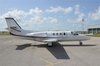 Aircraft for Sale in Florida, United States: Cessna 501 Citation I/SP